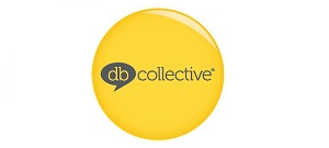 db collective