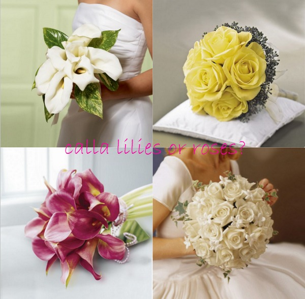 Wedding Bouquets Interflora Love Flowers Dear Designer