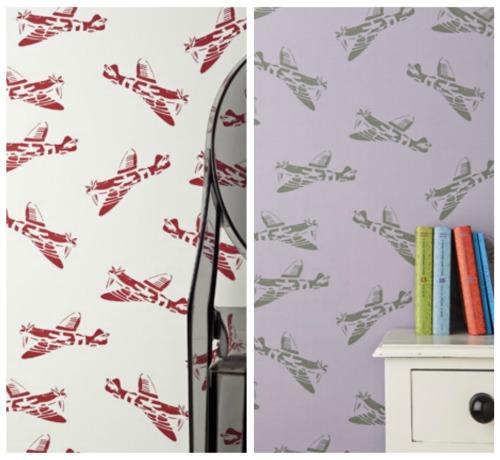 wallpaper,boys,spitfires,paperboy