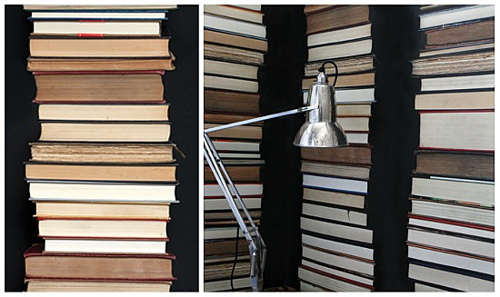 books,wallpaper