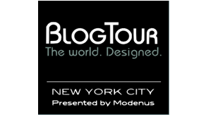 BlogtourNYC