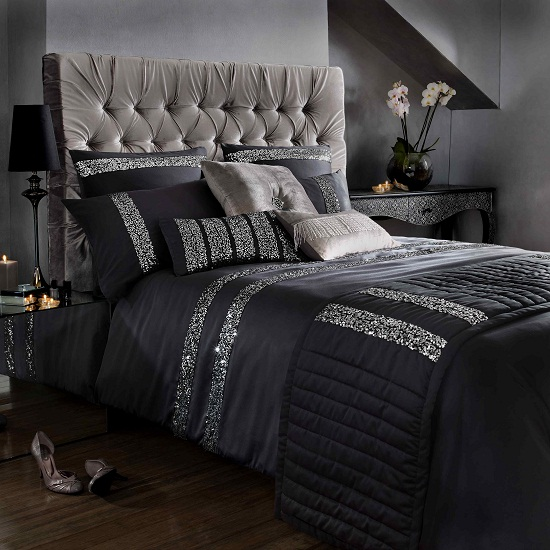 bed linen,luxury,