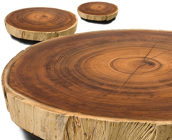 natural wood coffee tables uk blogtour nyc sponsor rotsen furniture dear  designer natural wood coffee