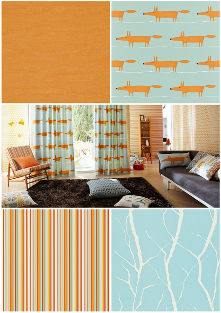fabrics,wallpapers