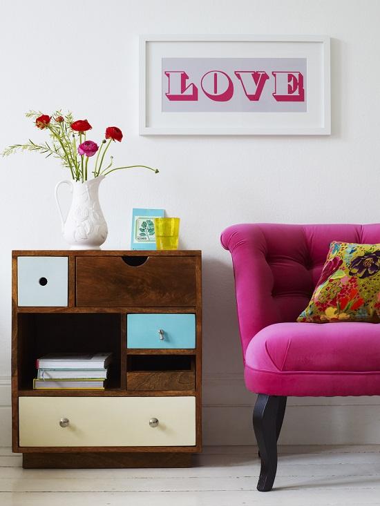 bright coloured furniture i bright coloured furniture