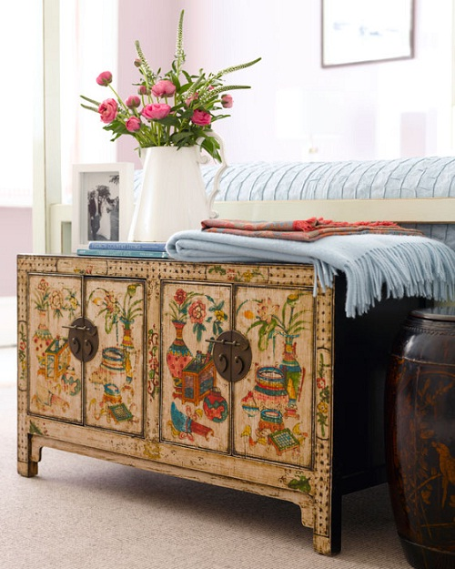 I Spy Orchid Oriental Furniture And Accessories