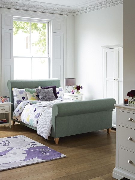 Debenhams_Betty Jackson Bedlinen