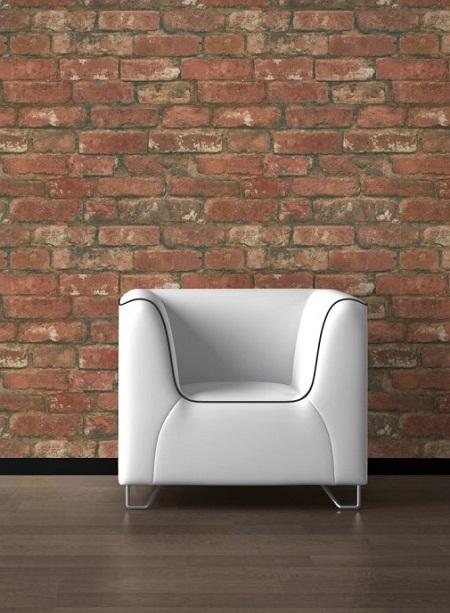 brick wallpaper hiconsumption - FFHDWall.com