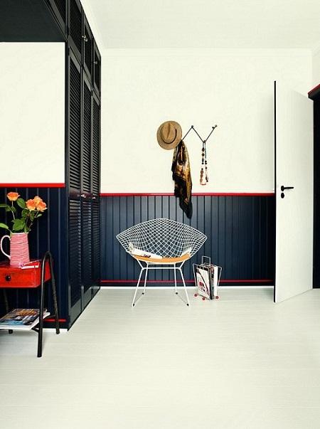 Topps Tiles Laminate Flooring 3