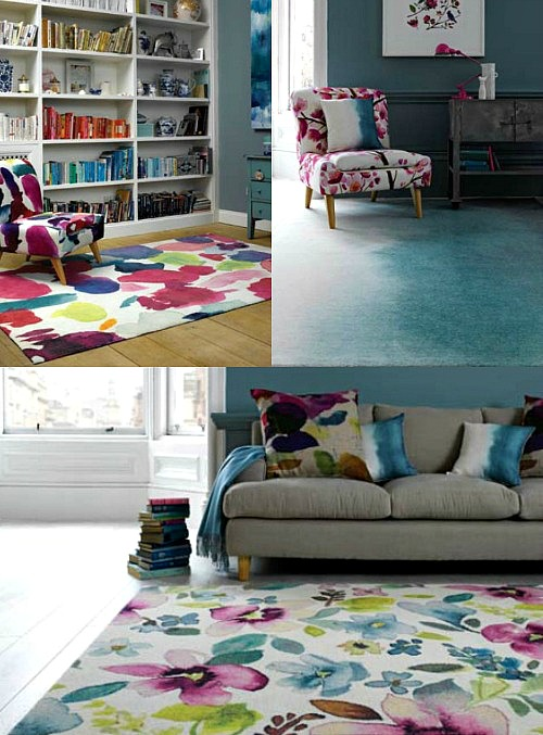 bluebellgray rugs 2