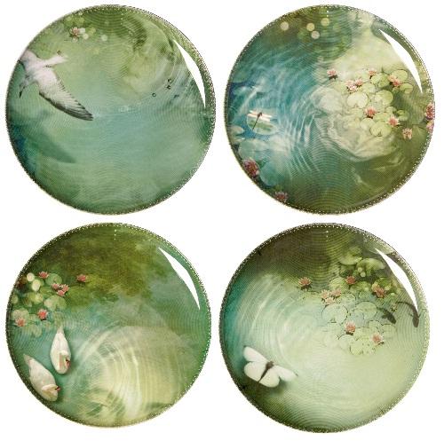 ibride - yuan dinner plates 2