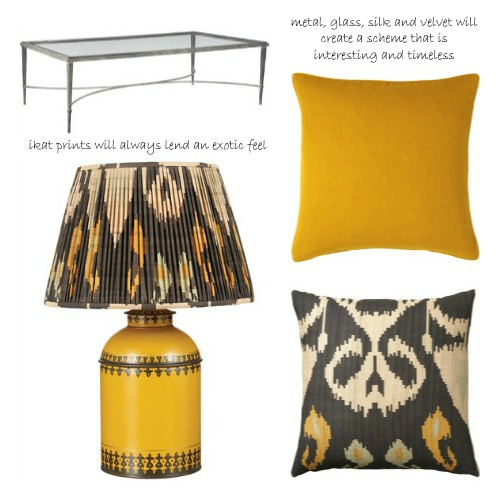 Whats new at oka direct oka living room get the look aloadofball Images
