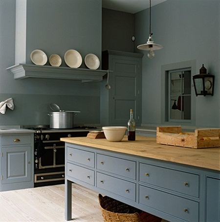 plain english kitchens 1