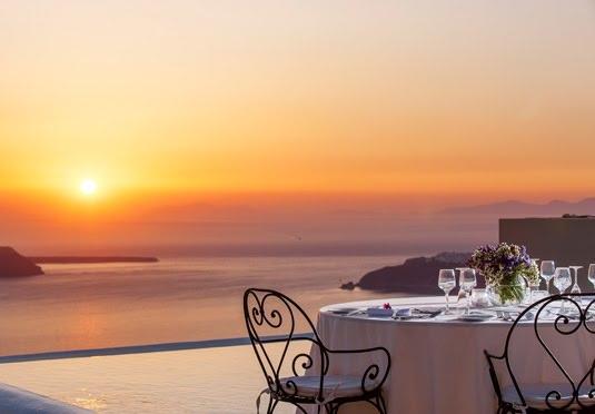 la maltese, santorini, greece 5