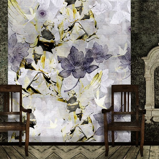 all things british wall murals dear designer 17 best ideas about wallpaper designs on pinterest