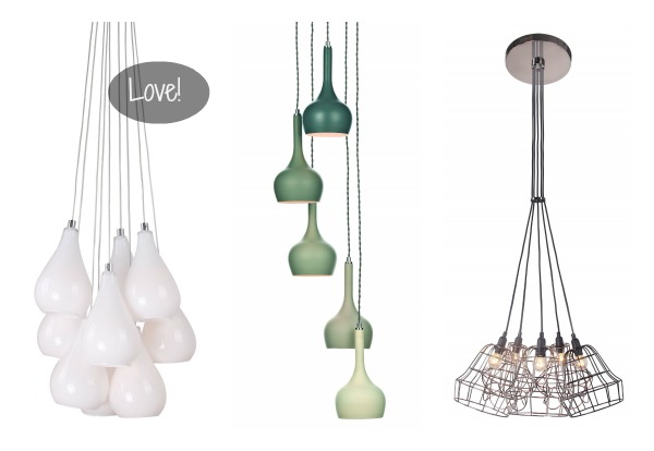 Whats new in lighting at bhs dear designer bhs pendants aw 13 aloadofball Images
