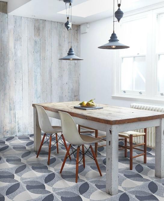 Lindsey Lang Floor Tiles [1]
