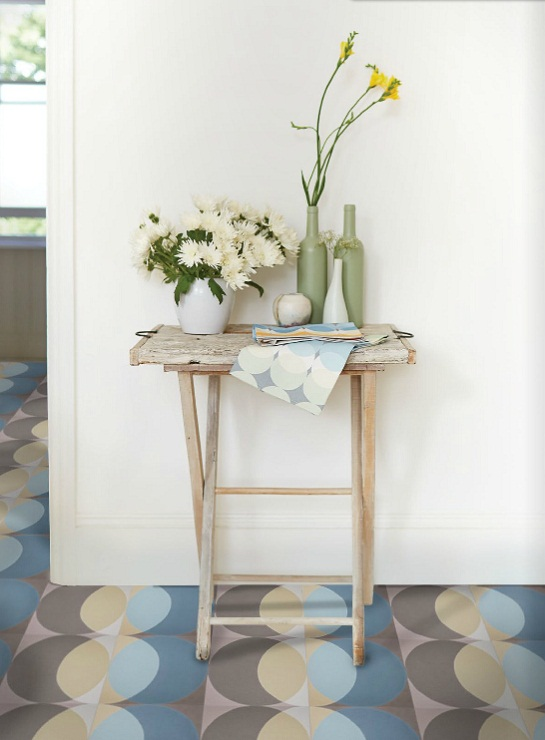 Lindsey Lang Floor Tiles [5]