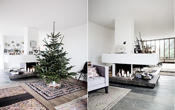Danish style via altfordamerne.dk - Photograph credit Birgitta Wolfgang Drejer [2]