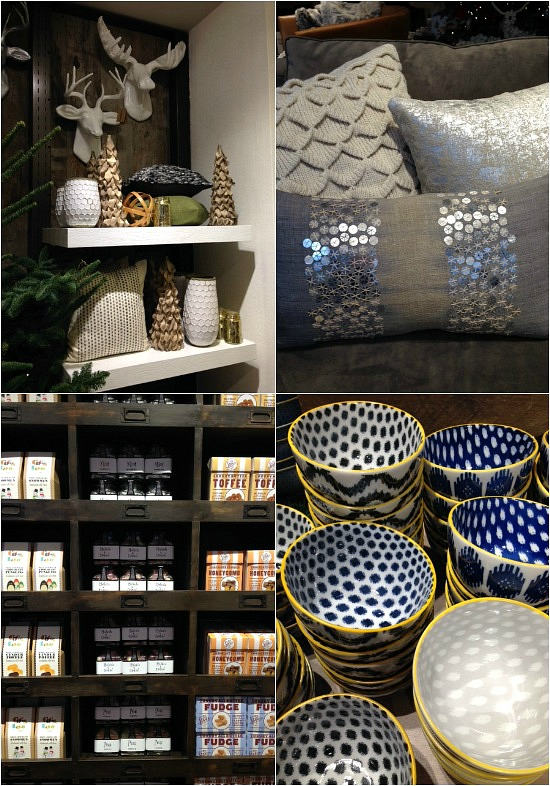 West Elm London [1]
