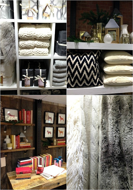West Elm London [2]