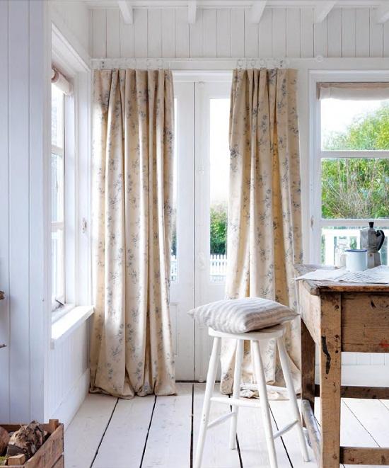 fabric,floral,linen,summer,