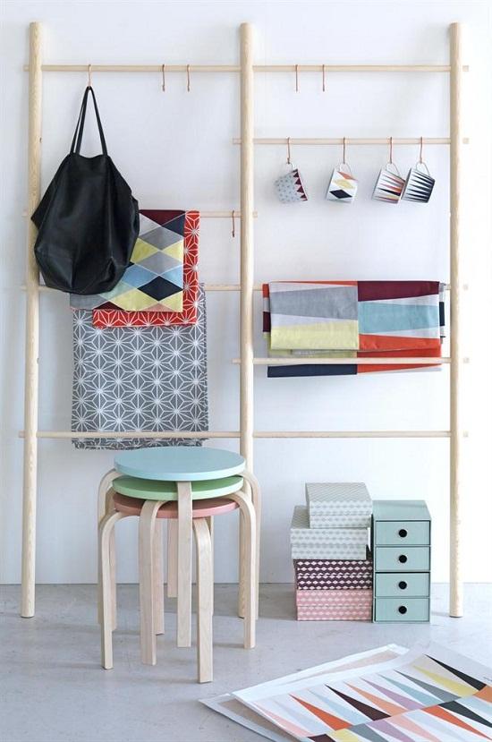 Ikea Brakig Collection