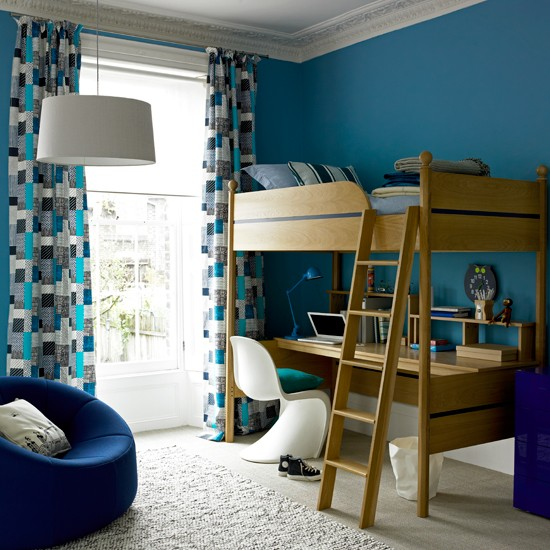blue-boys-bedroom