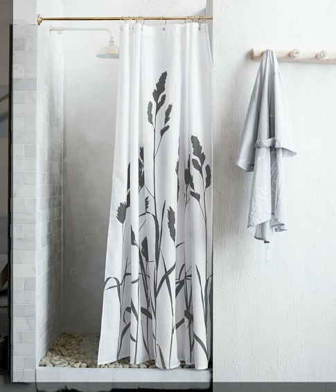 8 Of The Best Shower Curtains