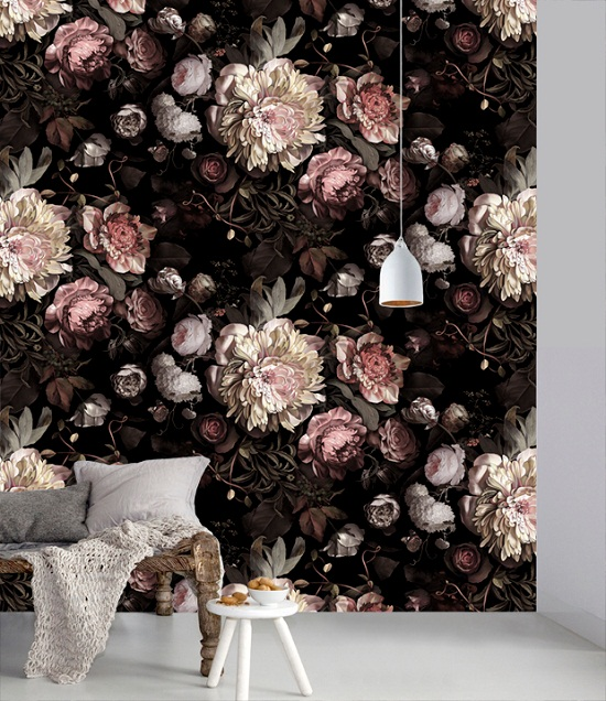 i spy ellie cashman design wallpaper dear designer. Black Bedroom Furniture Sets. Home Design Ideas