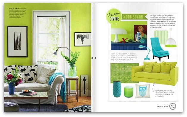 Bright Bazaar Book 3