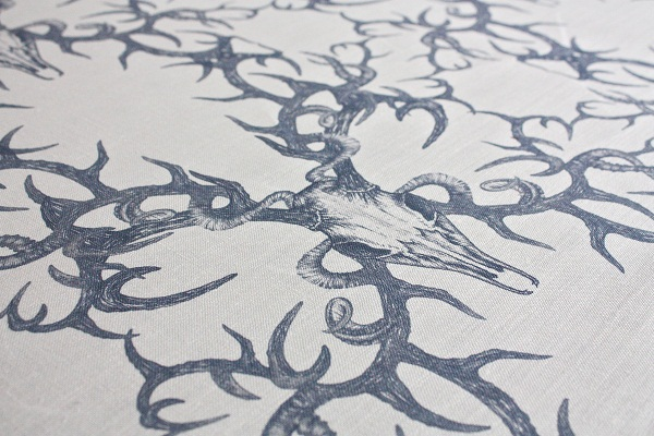 Tradescant & Son Winter's Bone Ink