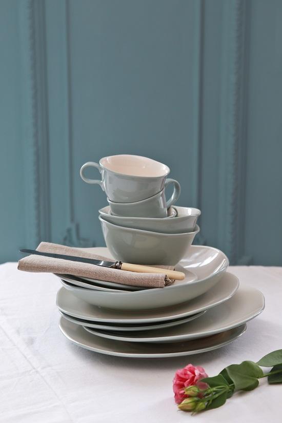 bluebellgray_handpainted tableware 3