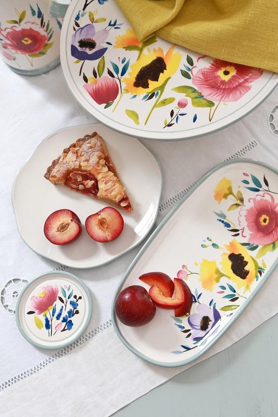 bluebellgray_handpainted tableware 4