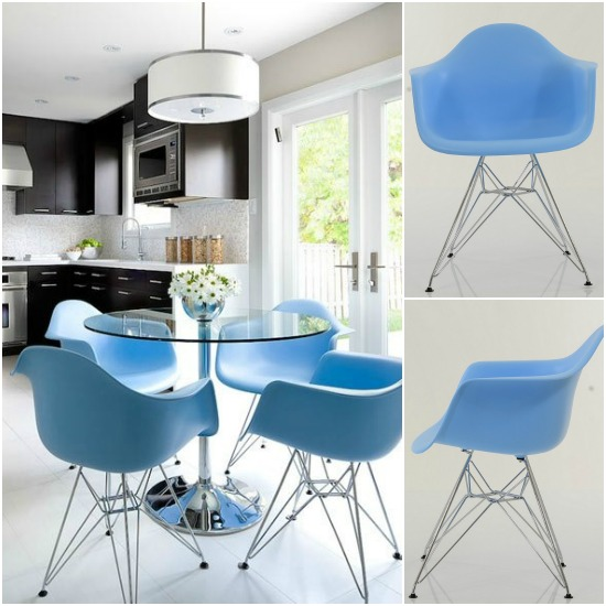 Image from iwomen - Chairs from Lakeland Furniture