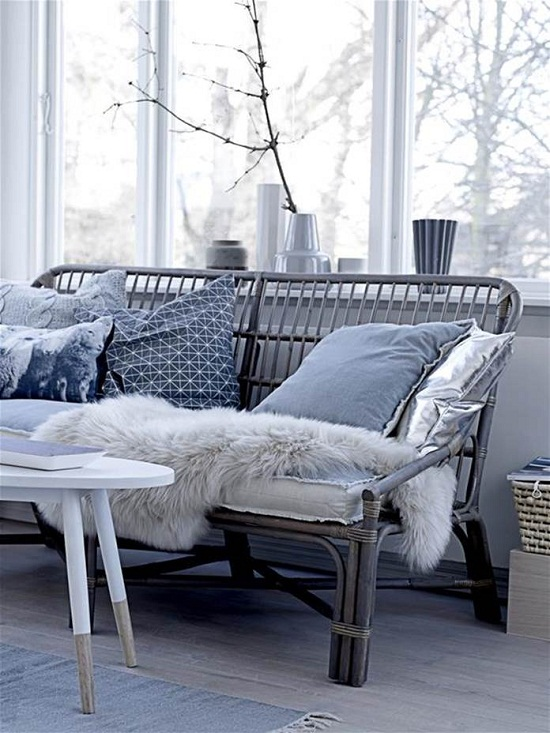 Rattan Furniture from Out There Interiors [1]