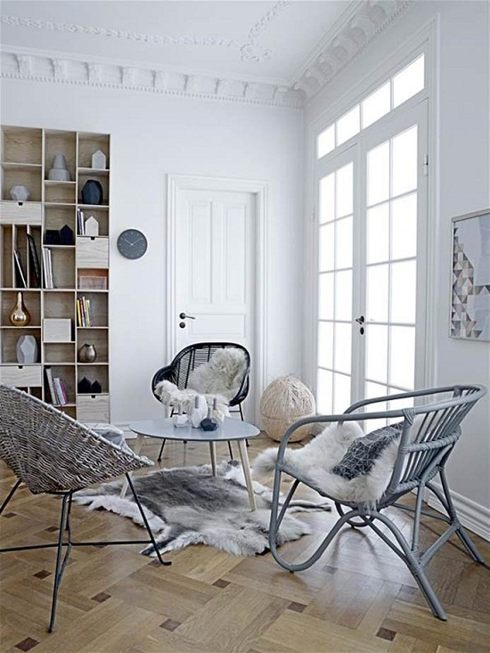 Rattan Furniture from Out There Interiors [4]