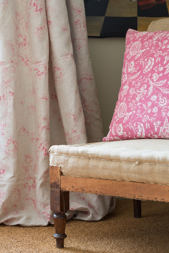 cabbages and roses fabrics now availible at john lewis stores [4]
