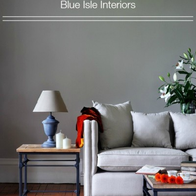 Blue Isle sofas and furniture [1]