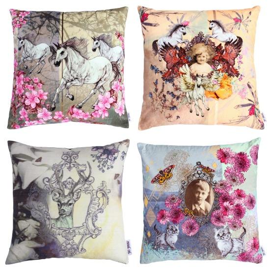 SkySiouki_cushions [1]