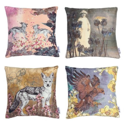 SkySiouki_cushions [2]