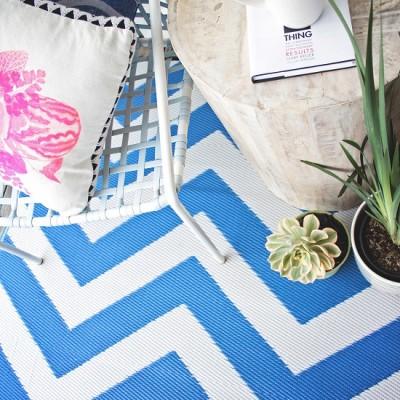 cuckooland outdoor rugs [2]