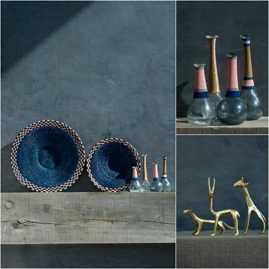 Otago Collection [1]
