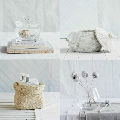 The White Company General Store [3]