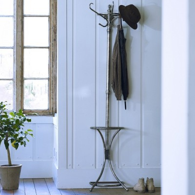 Rowen_and_Wren_Henry_Wall_Mounted_Coat_Stand