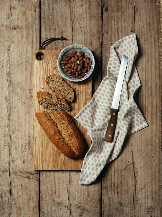 Tori Murphy - Kitchen Textiles