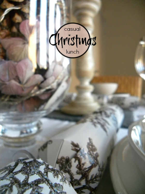 Festive Table Styling via Dear Designer's Blog [8]