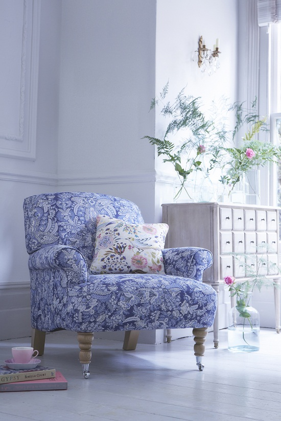 Monsoon Home Collection by Multiyork - Image A