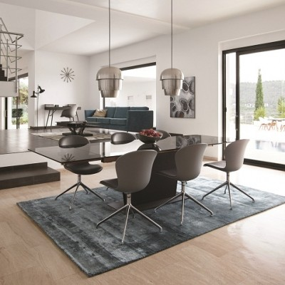 BOCONCEPT - THE CALL-MONZA TABLE-ADELAIDE