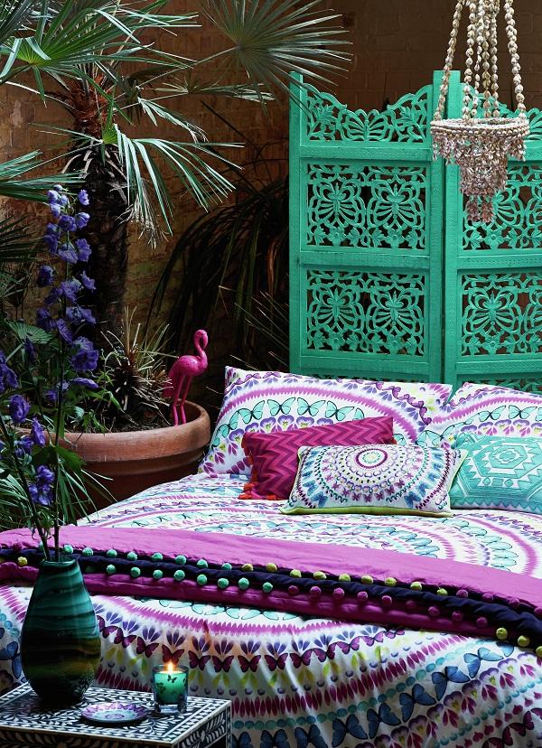 Debenhams_SS15_bedroom